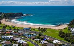 28 Moorong Crescent, Malua Bay NSW