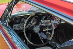 bogies2019-163 (gtxjimmy) Tags: sonya7ii sony alpha a7ii tristatemoparclub greatberrington massachusetts newengland bogiesstakeandale carshow autoshow autorama car auto vehicle classic antique muscle