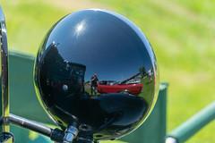 bogies2019-149 (gtxjimmy) Tags: sonya7ii sony alpha a7ii tristatemoparclub greatberrington massachusetts newengland bogiesstakeandale carshow autoshow autorama car auto vehicle classic antique muscle