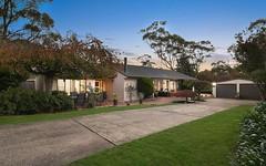 23 Shortland Street, Wentworth Falls NSW