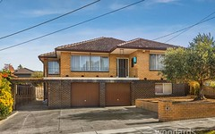 35 Clayton Road, Oakleigh East VIC