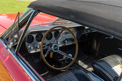 bogies2019-156 (gtxjimmy) Tags: sonya7ii sony alpha a7ii tristatemoparclub greatberrington massachusetts newengland bogiesstakeandale carshow autoshow autorama car auto vehicle classic antique muscle