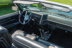 bogies2019-153 (gtxjimmy) Tags: sonya7ii sony alpha a7ii tristatemoparclub greatberrington massachusetts newengland bogiesstakeandale carshow autoshow autorama car auto vehicle classic antique muscle