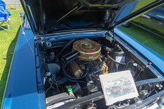 bogies2019-141 (gtxjimmy) Tags: sonya7ii sony alpha a7ii tristatemoparclub greatberrington massachusetts newengland bogiesstakeandale carshow autoshow autorama car auto vehicle classic antique muscle
