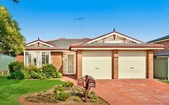 16 Cramer Place, Glenwood NSW