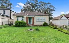 6 Ashmead Avenue, Revesby NSW