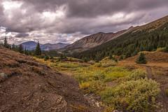 Opal Hills 6 (www78) Tags: canada jasper maligne nationalpark lake opal hills national park alberta