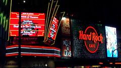 Hollywood Boulevard (patrick_milan) Tags: la los angeles hollywood hard rock red cafe rouge cof068 cof068mari cof068mvfs cof068cott cof068dmnq cof068uki cof068mark
