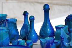 2481 Santorini (matthias.olt) Tags: santorini greece blue glas outdoor isle oia matthiasolt