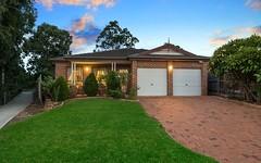 34 Valis Road, Glenwood NSW