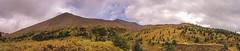 Opal Hills 2 (www78) Tags: opal hills jasper national park alberta canada