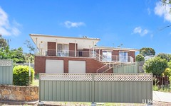 23 Trenwith Close, Spence ACT
