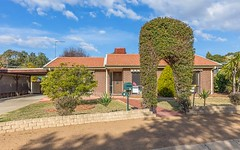 6 Curnow Place, Chisholm ACT