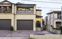 303A The River Road, Revesby Heights NSW