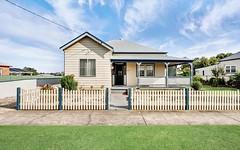 168 Elgin Street, Maitland NSW