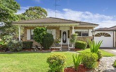 1/81 Greenacre Road, Connells Point NSW