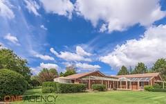 728 Pinnacle Road, Orange NSW