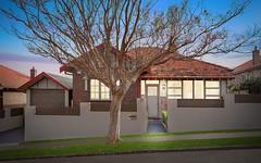 3 Frances Avenue, Strathfield South NSW