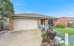 8 Trafalgar Way, Cranbourne East VIC