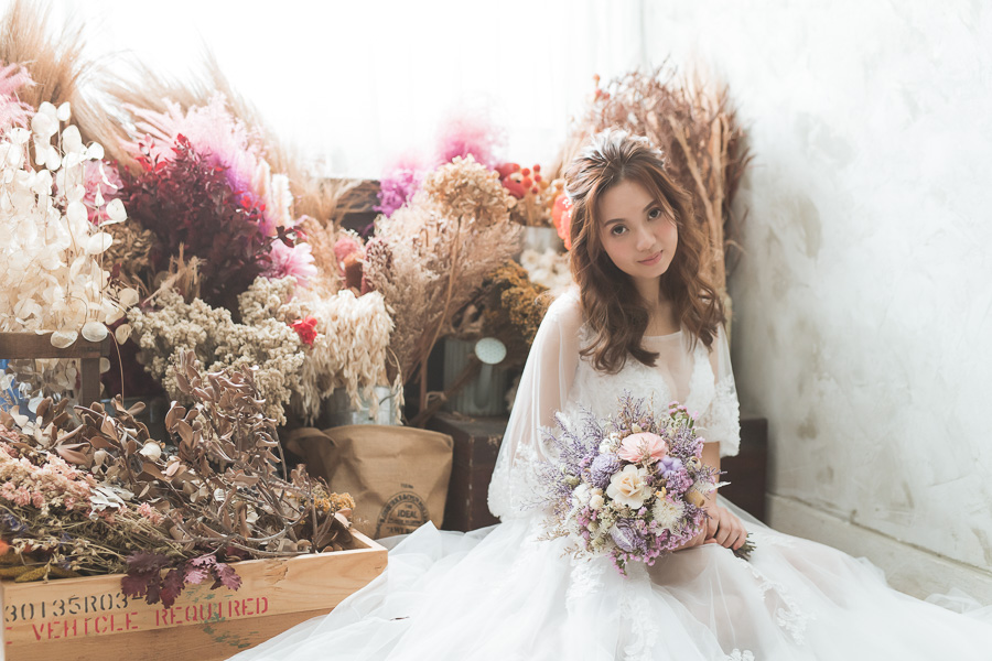 48118530331 50542013c5 o [台南自助婚紗] H&C /Hermosa 手工婚紗