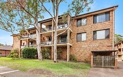 4/92 Glencoe Street, Sutherland NSW