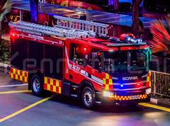 Bicentennial Mobile Column - 6 (KNL-17) Tags: singapore singaporecivildefenceforce scdf fireservices fireengine rescuepumper pl241 scania skrosenbauer scaniapgen6crewcab compressedairfoamsystem cafs ndp2019 cr2 bicentennial mobilecolumn nikon d5 sigma60600mmf4563soshsm