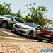 Honda-Civic-vs-Skoda-Octavia-26