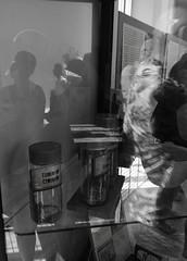 Theriaca, Guaiaco, Cinabro, Salvarsan (Colombaie) Tags: roma città urbe metropoli meraviglie cultura eur muciv museodelleciviltà mostra mostre omogirando pillola tour turismo gay lgbt omosessuale omosessuali lesbica lesbiche insieme assieme gruppo persone tempolibero scoprire approfondire interessi lamalattiadellavergogna sifilide lue malfrancese malattiesessualmentetrasmissibili storia medicina antropologia approfondimento esposizione mame museodellaltomedioevo riflesso vetrina spezie speziali lazio