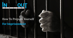 How To Prepare Yourself For Imprisonment (inandoutreach01) Tags: send unlimited letters inmates gifts to easy high quality color printed photos