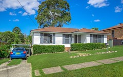 15 Berwick Cres, Maryland NSW