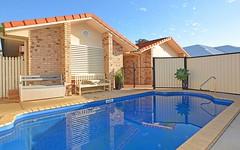 49 Newington Road, Marrickville NSW