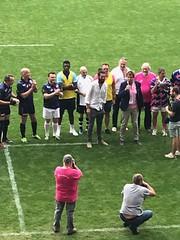 Trophée Gilardi - 16 juin 2019