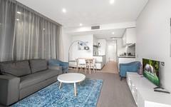 6/9 Cook Street, Sutherland NSW