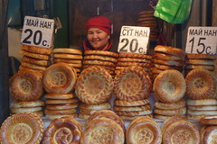 Kirgsitan Skiabenteuer (Fotos by Peter Migl) (Globo Alpin) Tags: kirgistan migl peter winter 2019 skiflugreise