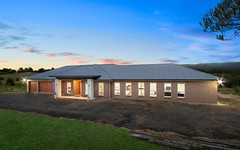 1 Eucalypt Close, Cowes VIC
