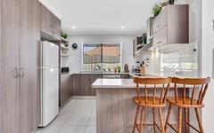 45 White Street, Greta NSW