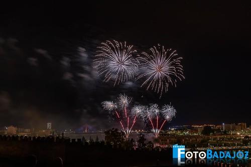 FotoBadajoz-4065