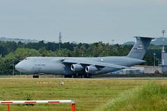 DSC_0699C (czerwonyr) Tags: usa air base ramstein rms