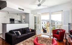 205/14 Karrabee Avenue, Huntleys Cove NSW