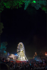 hf38 (Clapiotte_Astro) Tags: canon700d samyang 8mm hellfest 2019 ambiance