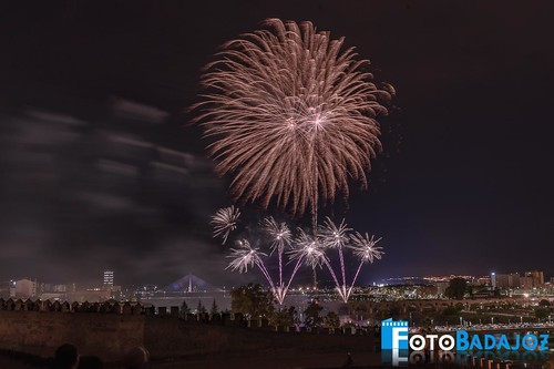 FotoBadajoz-4081