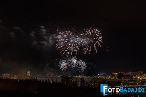 FotoBadajoz-4066