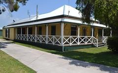 264 Wingham Road, Taree NSW