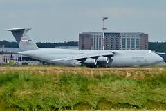 C5 (czerwonyr) Tags: usa air base ramstein rms