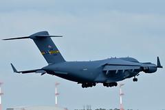 DSC_0749C (czerwonyr) Tags: usa air base ramstein rms