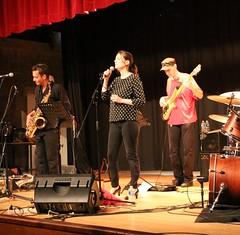 Fête de la Musique Groupe Edgar (17)