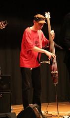 Fête de la Musique Groupe Edgar (7)