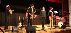 Fête de la Musique Groupe Edgar (5)