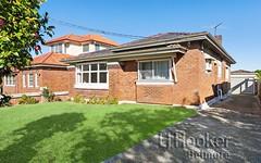 23 Vicliffe Avenue, Campsie NSW