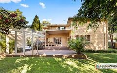 18 Valda St, West Pennant Hills NSW